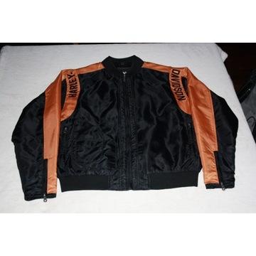 Kurtka Harley - Davidson