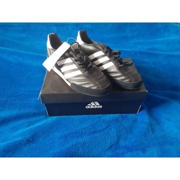 Buty piłkarskie Adidas Kaiser 5