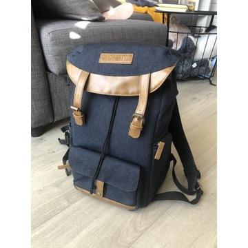 Plecak fotograficzny K&F Concept KF13.066 Wizzair