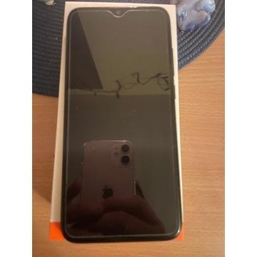 Xiaomi Redmi Note 7 64Gb/4Gb