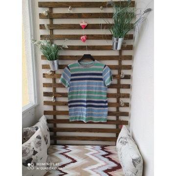 T-shirt, koszulka F&F - rozm. 164