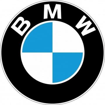 #Kod do radia #Rozkodowanie Mercedes BMW 24h/7dni