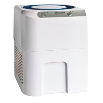 Oczyszczacz/nawilżacz powietrza Metrox HAW-01 2w1