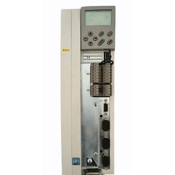 Servo-przemiennik Lenze EVS9323ES 1.5kW