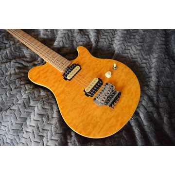 Gitara elektryczna Sterling AX-40