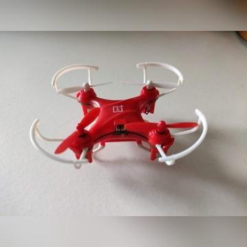 Dron Onelus DR-1