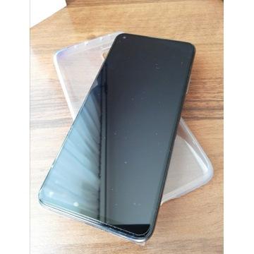 Xiaomi mi 10t Cosmic Black 6GB RAM 128GB ROM
