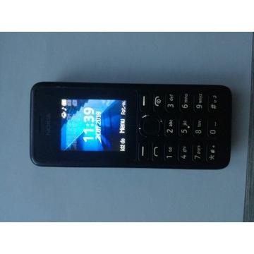 Nokia rm 944