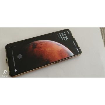 Xiaomi  Mi 9T   6 GB/ 128GB GWARANCJA