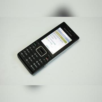 Idealny SONY ERICSSON J10i2 + 2GB + USB + Słuchawk