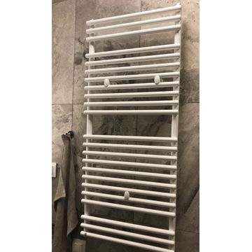 Grzejnik łazienkowy Purmo SANTORINI SAN 1105