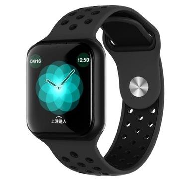 Smartwach zegarek Super prezent dla chłopaka