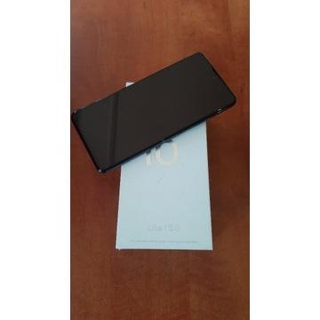 Xiaomi Mi 10T Lite 5G 6/128GB stan idealny,