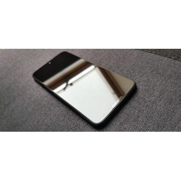 Smartfon Motorola G7 Plus