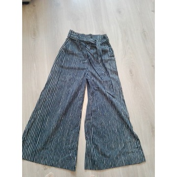 Marimekko spodnie 36