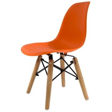 Krzesło BAMBINO DZIECIĘCE !