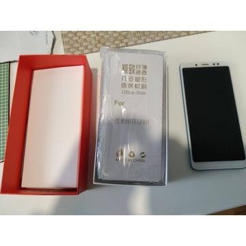 XIAOMI Redmi Note 5 Pro 4/64