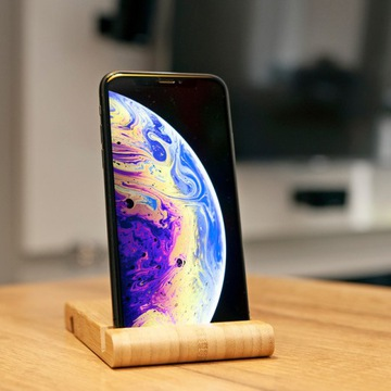 Iphone X - 64Gb - Space Gray - jak nowy - polecam