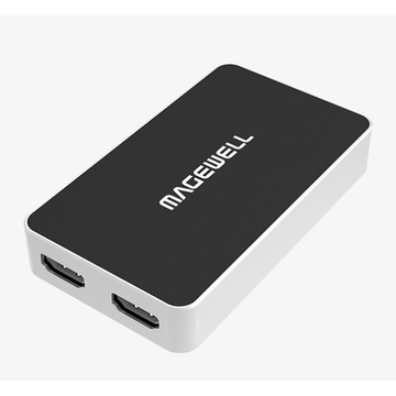 Magewell USB Capture HDMI Plus PRO Grabber