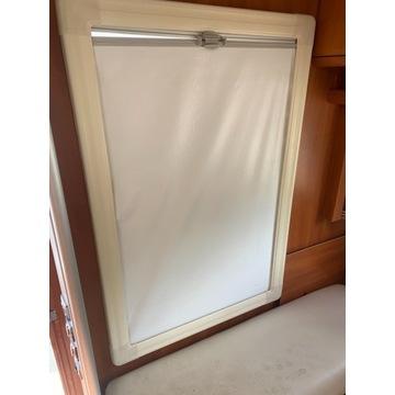 Okno tabbert