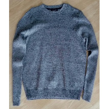 Sweter New Look rozm. S