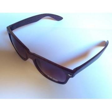 [Nowe] Bridgestone Okulary przeciwsłoneczne
