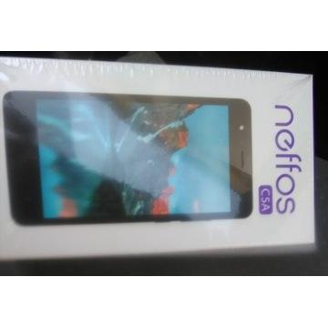 Smartfon Neffos C5A