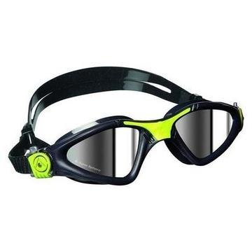 Nowe Okulary do pływania Aqua Sphere Kayenne
