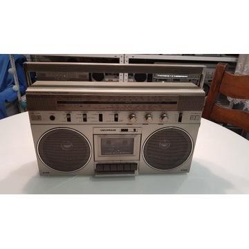 radiomagnetofon UNIVERSUM CTR 2323