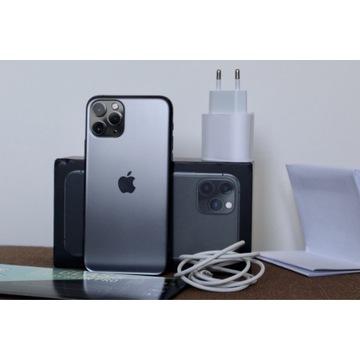 iPhone 11 pro 256gb OKAZJA!