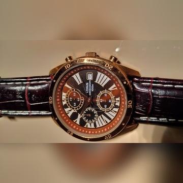 Zegarek LORUS VD57 X024