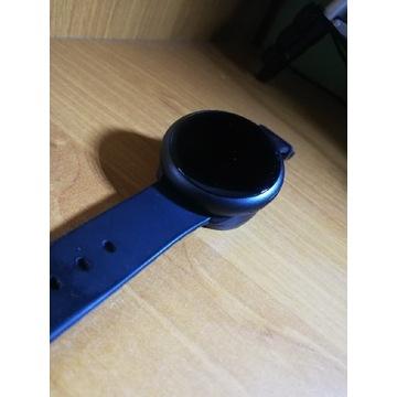 Zegarek zerounde2