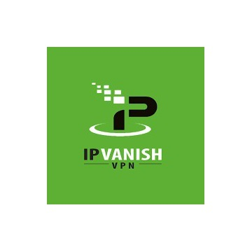 TANIO! KONTO IPVANISH VPN 1-3 LATA!