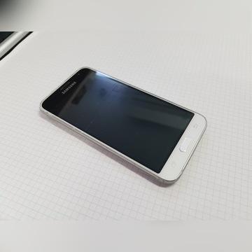 Samsung Galaxy J3 - USZKODZONY