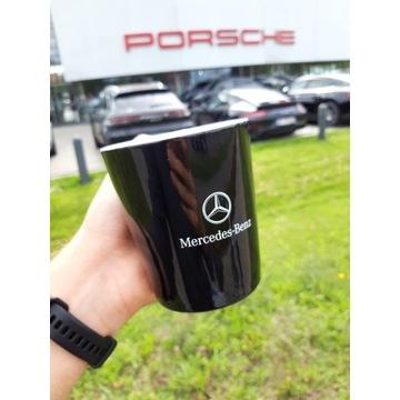 Mercedes-Benz kubek 0,3L