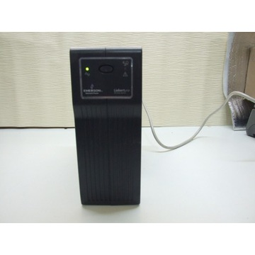 UPS Emerson PSP500MT3 300W