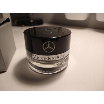 Perfum Mercedes-Benz FREESIDE MOOD oryginalny nowy
