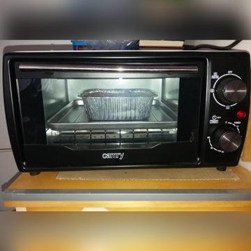 Piekarnik elektryczny 9l moc 1000W Camry CR 6016