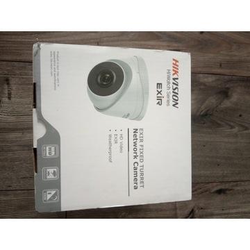 Kamera IP Hikvision HWI-T220H