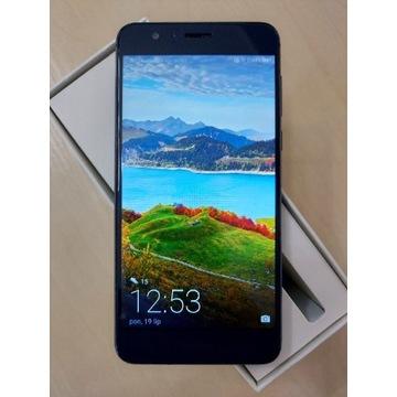 "Smartfon Honor 8 od Huawei 4/64 GB 5,2"""
