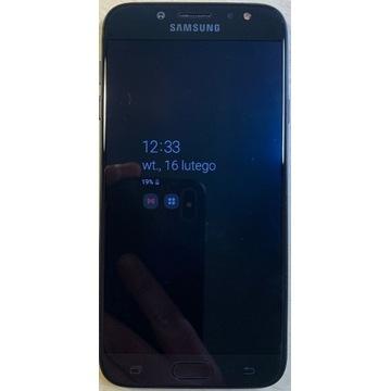 Telefon Samsung Galaxy J7 2017 SM-J730F Dual SiM