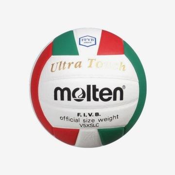 Piłka do siatkówki Molten 5XVSLC
