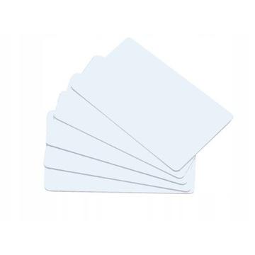 KARTA RFID PROGRAMOWALNY 125KHZ KLUCZ UNIQUE
