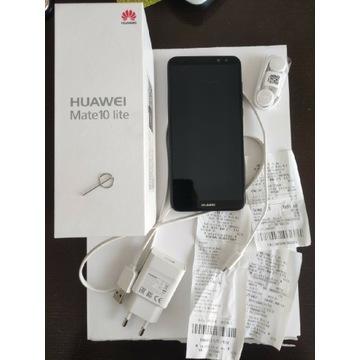 Huawei Mate 10 lite 64gb 2018