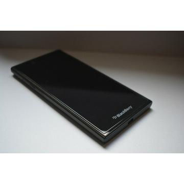 "Blackberry Leap 5"" ładny + GRATIS!"