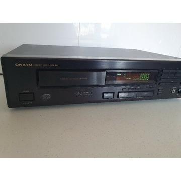 Odtwarzacz CD Onkyo DX-6920