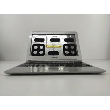 Samsung Chromebook (chr157)