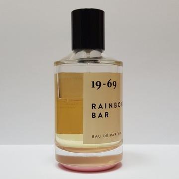 19-69 Rainbow Bar -/ 100 ml
