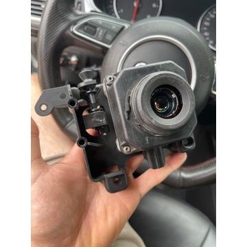 Kamera Night Vision 4H0980552 A Audi A6 A7 C7