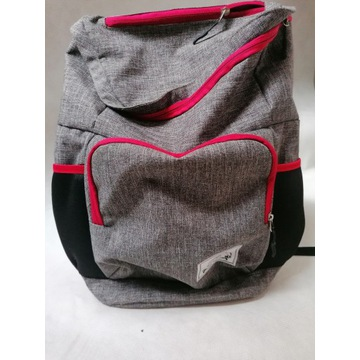 Plecak Heritage Premium Quality